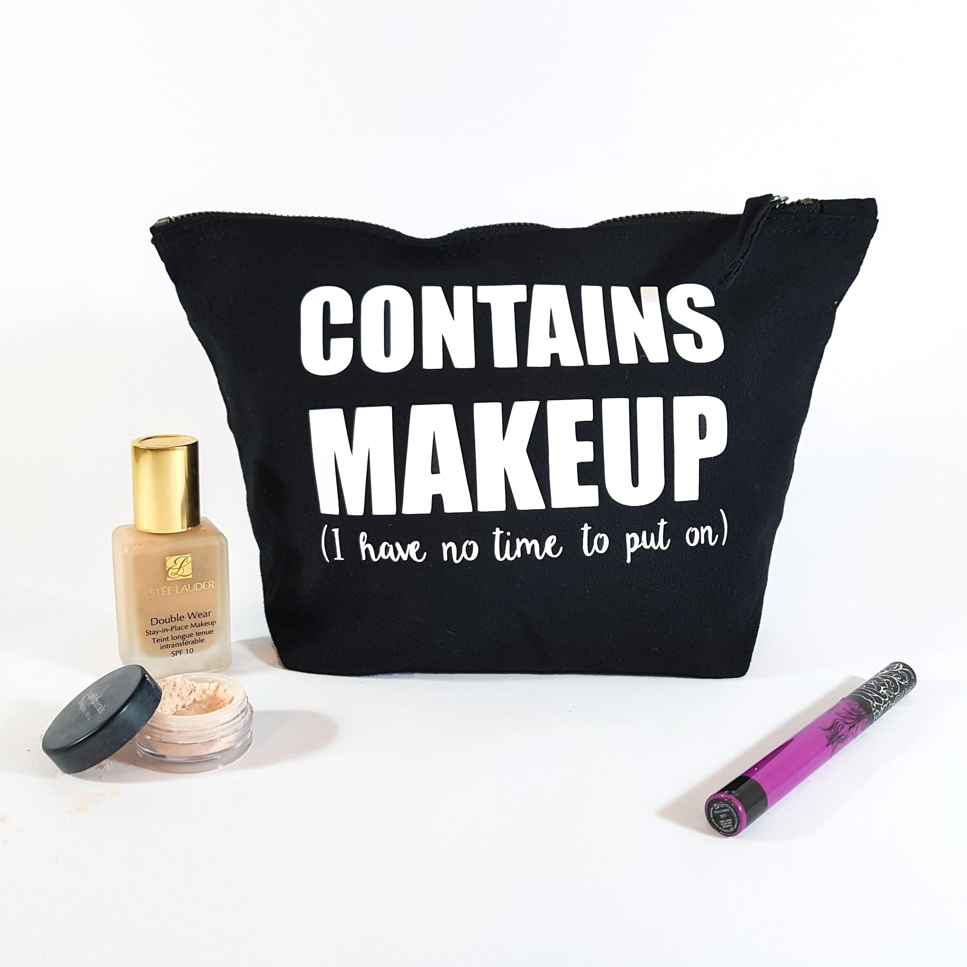 large_makeup_bag