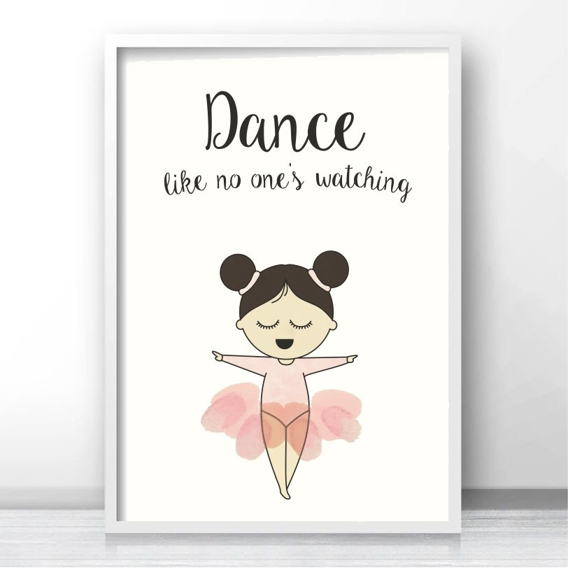 marketing_pic_-_dance_with_prints