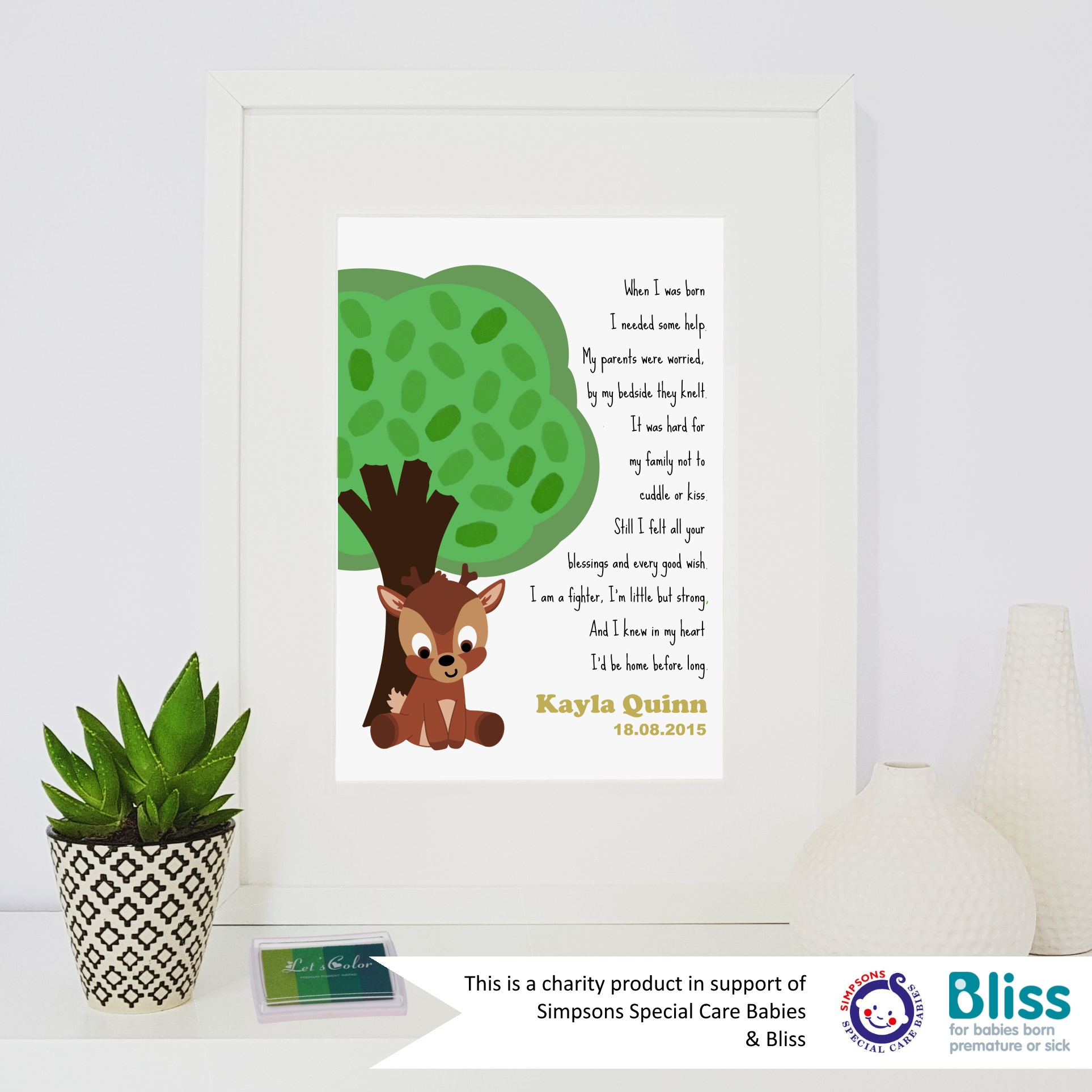 social_media_image_-_fingerprint_art_print