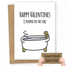 bath_card_website_sign