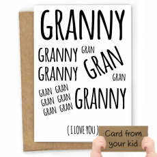 granny_granny__website_pics