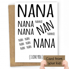 nana_nana_website_pics