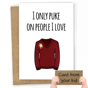 puke_card_website_sign