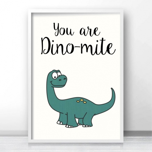 marketing_pic_-_dino