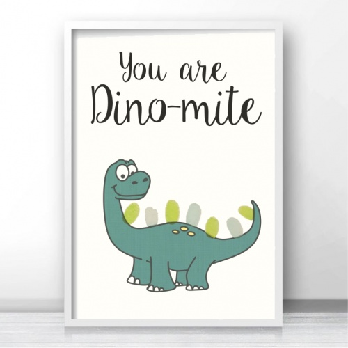 marketing_pic_-_dino_with_prints