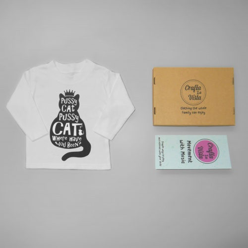 pussycat_tshirt_unboxed